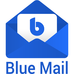 Obtain BlueMail Immediately