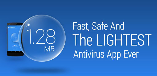 CM Security App free