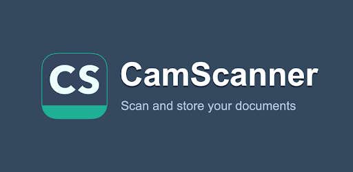 CamScanner for Laptop