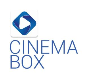 Cinema Box for PC