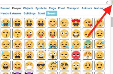 Emoji Keyboard Download for PC