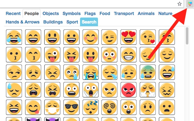 Emoji Keyboard Download For Pc Tech Style Nyc