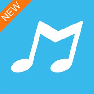 MixerBox App