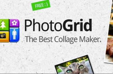 Photo grid for pc windows 10 free download