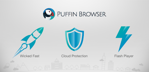 Download Puffin Browser for PC