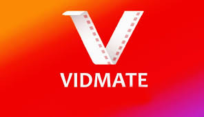 Vidmate app download install
