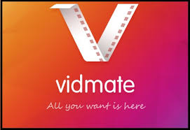 Vidmate app free download