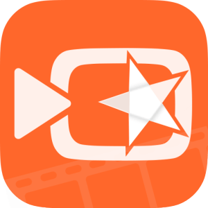 Viva Video app Download