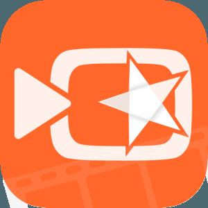 Viva Video app Download