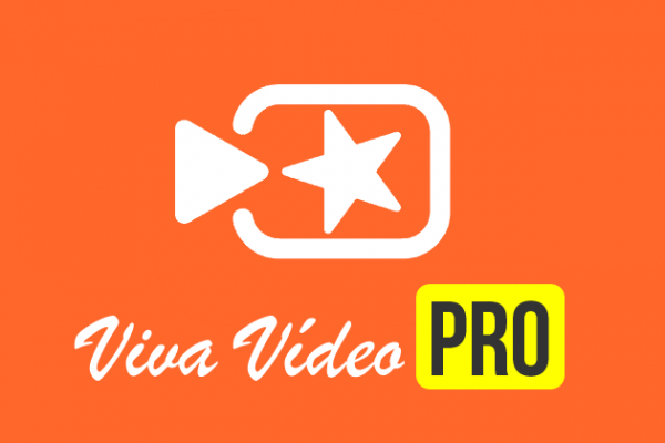 Viva Video Pro app Download