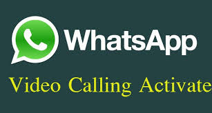 Whatsapp video call free download