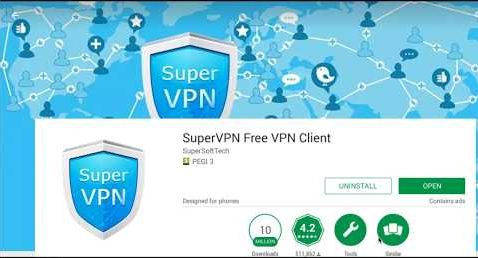 Lifetime Free Home windows VPN