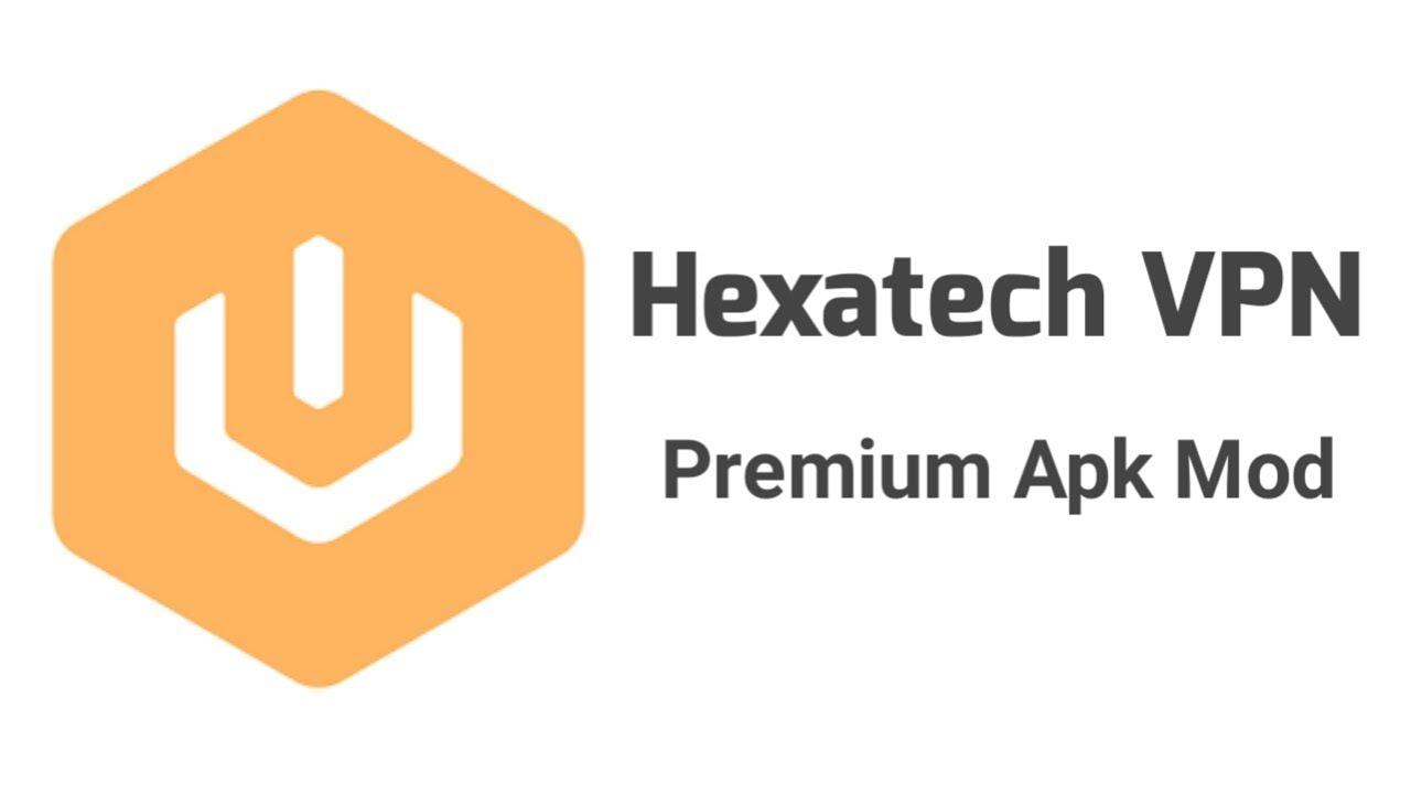HexaTech VPNfor Mac Download