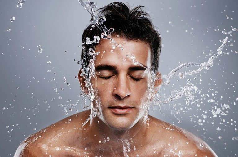 Easy Hacks to Maintain the Hygiene and Grooming Routine For Men