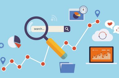 Using SEO service to improve marketing strategy