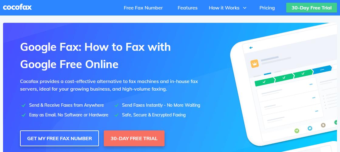 https://googlefaxfree.com/wp-content/uploads/2019/12/google-fax.png