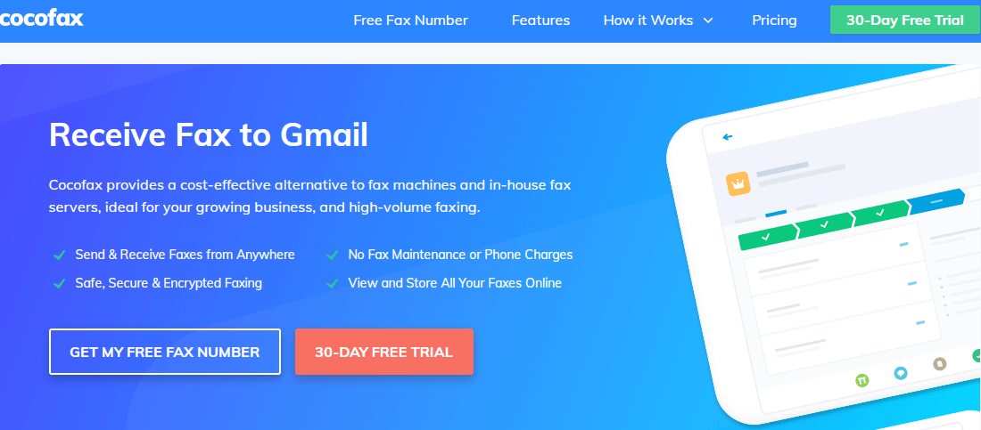 https://googlefaxfree.com/wp-content/uploads/2019/12/receive-fax-to-gmail.png