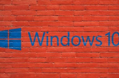 Windows 10: is Windows Defender Enough or you Still Need an Antivirus?