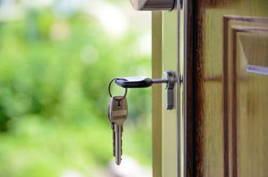 Enjoying Success in Property Management is Based on Great Business and Personal Relationships