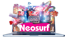 Neosurf: The Australian Rising Gaming and Casino Payment Option