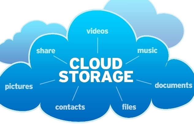Why Make Backups of Your Cloud Storage?