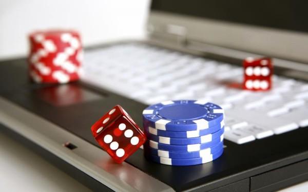Best Australian Online Casino - Tech Style NYC