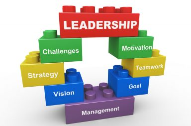 Leadership and Management – Is there a difference?