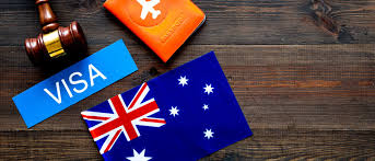 5 Helpful Tips on Choosing Australian Immigration Agency
