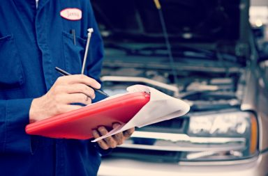 8 Benefits on Getting a Roadworthy Certificate