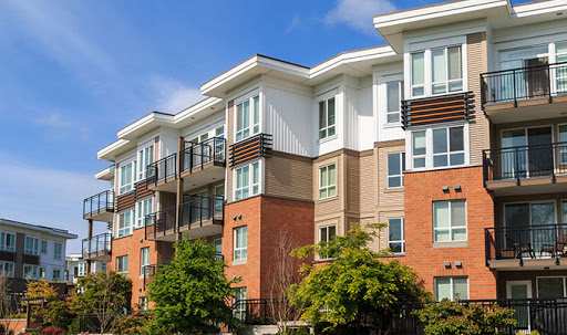 Where To Purchase A Condo In Canada