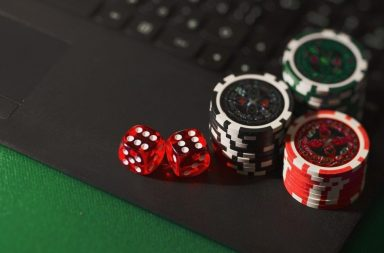 Online Gambling: A Guide on Regulations