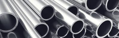 Understanding the Effect of COVID-19 on the Stainless Steel Market