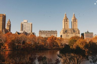 48 Hours in New York City: How to Spend Two Days in the Big Apple
