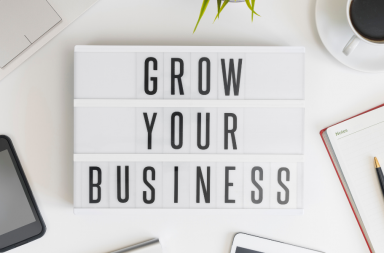 Ways To Improve Your Business