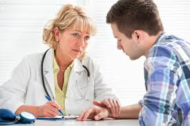 Rehab Treatment - How To Choose a Rehab Treatment Centre