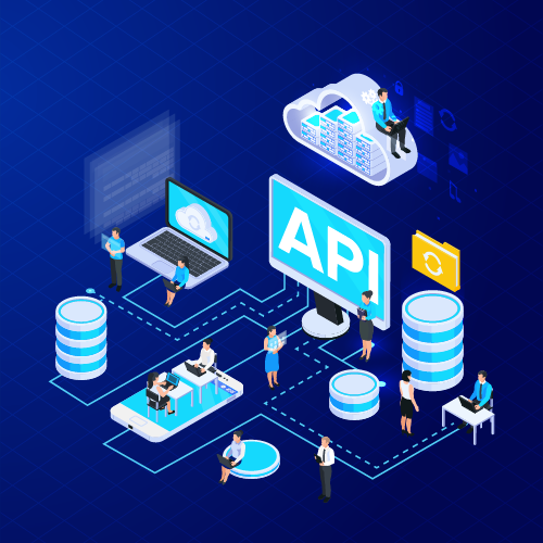 How to Use Social APIs in Your Development Process